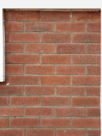 Equitoni Redwood – 1 carton has 52 brick tiles(1 sqm)
