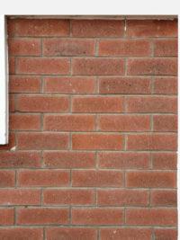 Equitoni Redwood – 1 carton has 52 brick tiles(1 sqm)