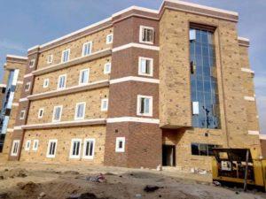 bricks in nigeria